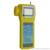 ta-2000a手持式气体检测仪