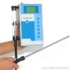 TA-3000A手持式烟气分析仪 烟道氧气测定仪