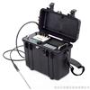 TA-3000B便携烟气分析仪 多参数烟气测定仪