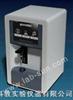 化物检测仪 - CM20