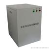 实验室用高纯水制备器 超纯水器