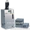 UVI DOC 系列凝胶成像系统