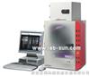 UVI prochemi 化学发光成像系统