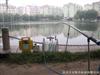TA-1010便携式水质采样器