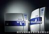 德国 Systec DB-系列台式高压灭菌锅