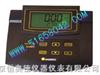 HADDDS-11A数显电导率仪/电导率仪/(数显)电导率计/台式电导率仪