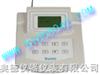 HADDDSJ-308A点阵式数显电导率仪/数显电导率计/电导率仪