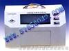 HG-ZF20C暗箱式紫外分析儀/暗箱式紫外檢測儀