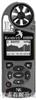 MG-NK4000手持气象站/手持式气象观测仪/小型气象站/便携式气候测量仪