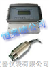 TTJ-MLSS在线污泥浓度计/在线悬浮物监测仪/在线悬浮物浓度计