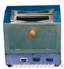 YZ-ZF-20D暗箱紫外分析仪  紫外分析仪  分析仪