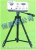 KY/AZFC-1礦用智能測塵儀/智能測塵儀/礦用測塵儀