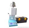 HNR-400AM熔融指数仪/熔体动速率仪/熔体速仪/熔体动速率测定仪/熔融指数测定仪