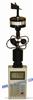 WP6-450手持式气象仪/手持式气象站/便携式气象仪