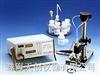 GALVANOTEST 2000庫侖電鍍層測厚儀GALVANOTEST 2000電解膜厚儀
