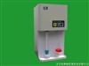 TRY-KDY-9810凱氏定氮儀   定氮儀