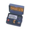 6017/6018/6017F/6018F萬用表日本共立KYORITSU多功能測試儀