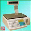 MA-Ta/c条型码打印电子秤