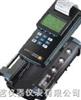 testo350 XL testo350 XL环境监测专用仪器