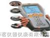 testo330testo330德图烟气分析仪