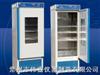 SPX-150B数显生化培养箱