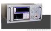 SK-HA-3Q04 氫焰色譜儀   色譜儀