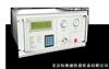 SK-HA-3Q02氫焰色譜儀  色譜儀
