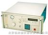 SK-HA-3R03熱導色譜儀  色譜儀