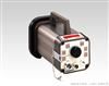 印刷机型频闪仪DT-311P