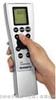 手持式频闪仪DT-325