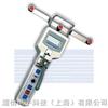 德国施密特张力仪、数显式张力仪、电子式张力仪、施密特线缆张力仪DTMB-5000