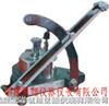 KXYB-2000B 斜管压力计