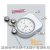 德国施密特张力仪、机械式张力仪、在线张力仪、表盘式张力仪Q-1000
