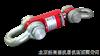 SK-HA-8N10拉力式大钳扭矩传感器  大钳扭矩传感器  传感器