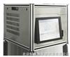 SK-HA-3L01熱解氣相色譜儀  氣相色譜儀  色譜儀