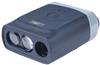 TM600手持式激光测距仪