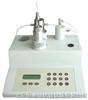SK-HA-2P01P.K分析儀   分析儀