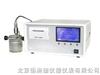 SK-HA-2T04碳酸鹽分析儀   分析儀