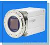 Peregrine系列大靶面CCD相机