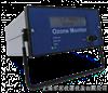 UV-106美国2B紫外臭氧检测仪