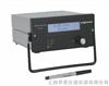 UV-100ECO美国紫外臭氧分析仪