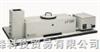 LP920纳秒泵浦探测光谱仪
