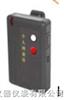 HALH-IIIx γ 个人剂量报警仪/ 个人剂量报警仪/x γ 个人剂量仪/辐射仪/辐射检测仪/射线检测仪
