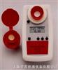 Z-300Z-300美国ESC甲醛分析仪器