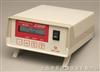 Z-300XPZ-300XP美国ESC甲醛气体检测仪