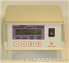 1200XP1200XP美国ESC臭氧检测仪