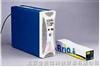 Brio系列小型模块化YAG激光器