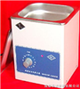 CSBQT2060基本型超聲波清洗機