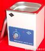 CSBQT2060A基本型超声波清洗机