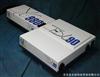 TDL90一体化染料激光器